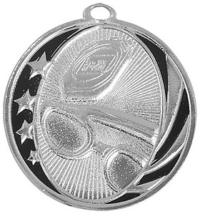 SWMS708 Swimming Medal as Low as $1.40