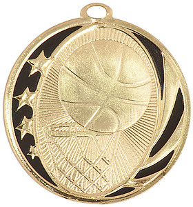 Star basketball medals as Low as $1.40
