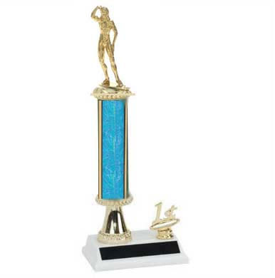 Bodybuilder Trophies, Weightlifter Trophies, Power Lifter Trophies R2R