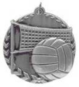 STM1215 Medal with Six Pricing Options