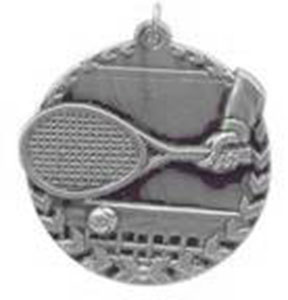 STM1218 Medal with Six Pricing Options