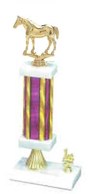 Equestrian Trophies, Horse Show Trophies and Rodeo Trophies SR2